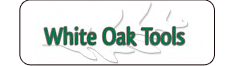 White Oak Tools